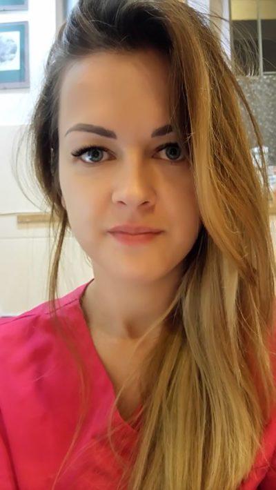 Monika-Mazurek