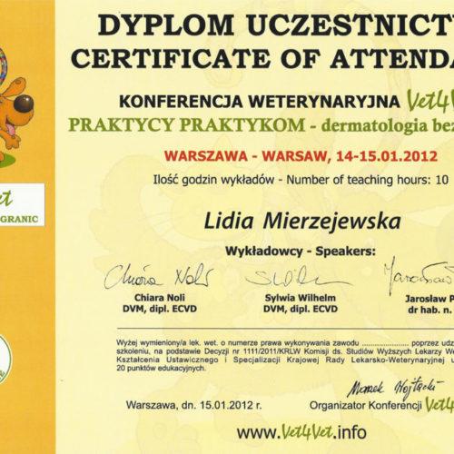 certyfikat-lm-02