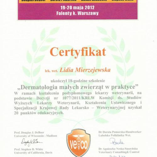 certyfikat-lm-03