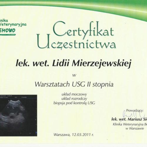 certyfikat-lm-06