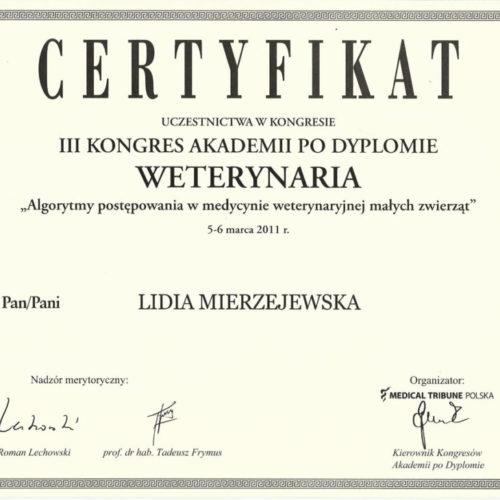certyfikat-lm-07